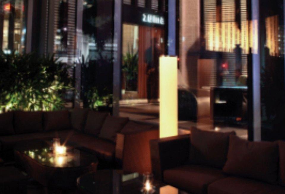 http://www.zumarestaurant.com/zuma-landing/miami/en/restaurant/