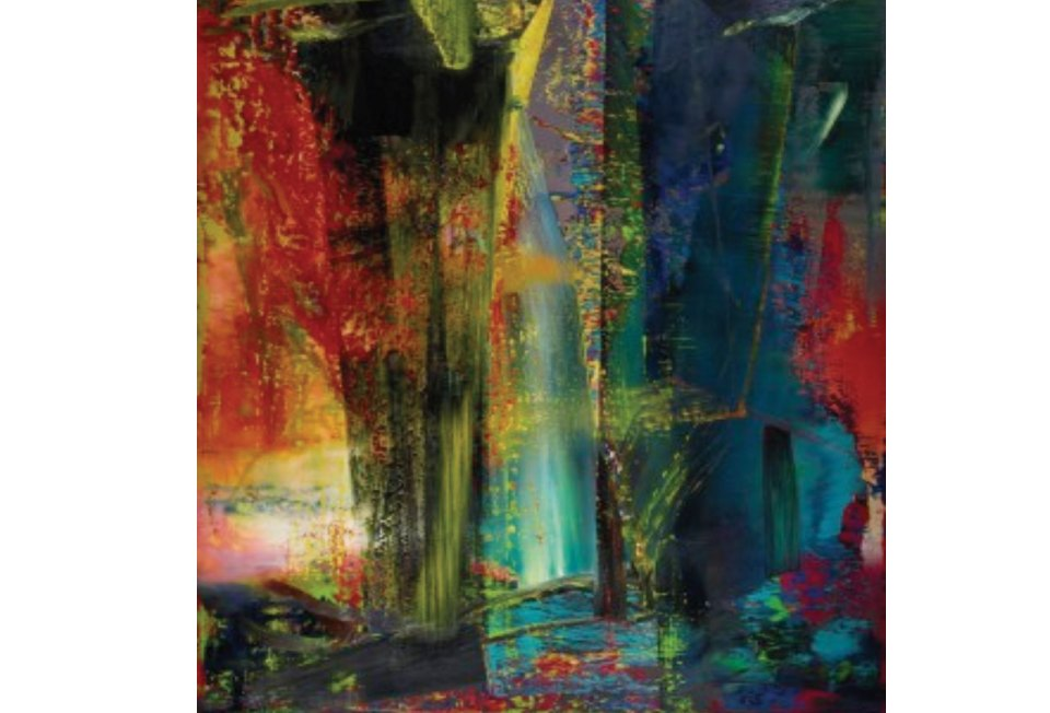 http://www.artnews.com/2015/02/11/new-records-for-gerhard-richter-jonas-wood-at-buoyant-188-2-m-sothebys-london-sale/