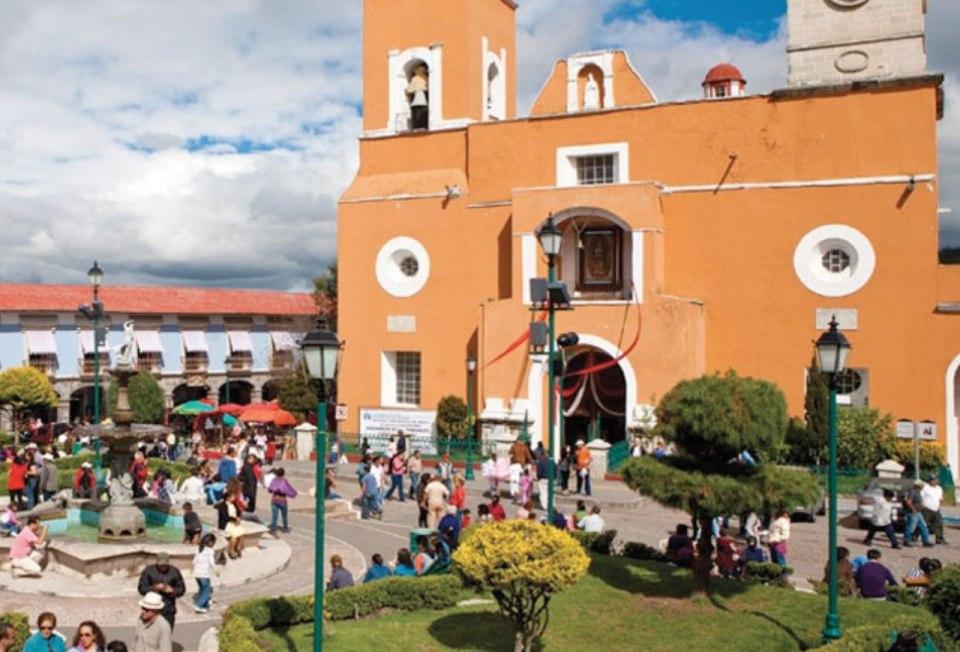http://www.visitmexico.com/es/pueblosmagicos/region-centro/real-del-monte