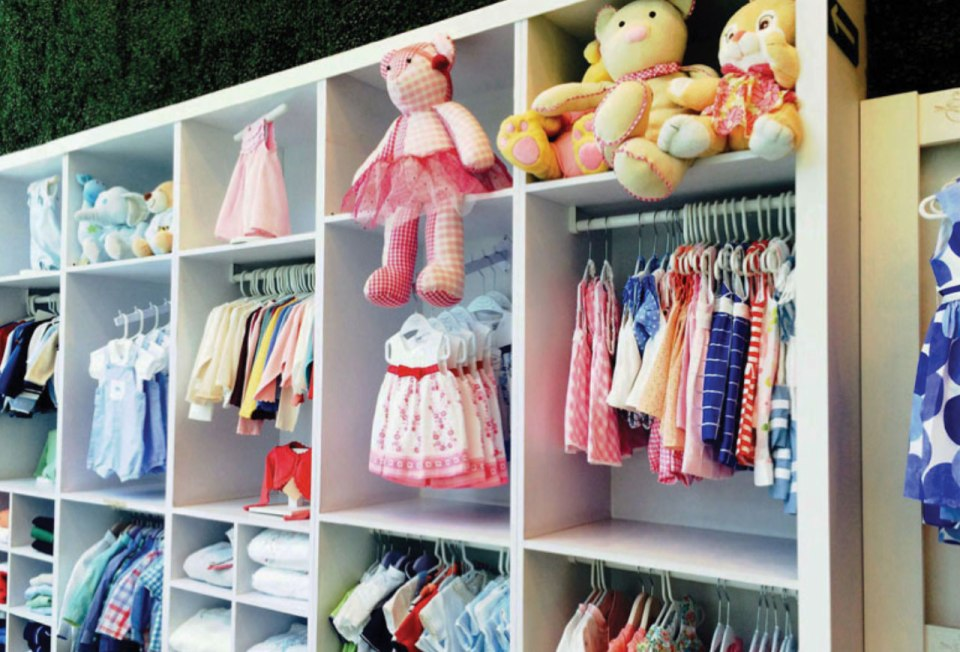 http://ios.gardensantafe.com.mx/upload_pic/foto_Edit_Kiddie_shop_(4).JPG