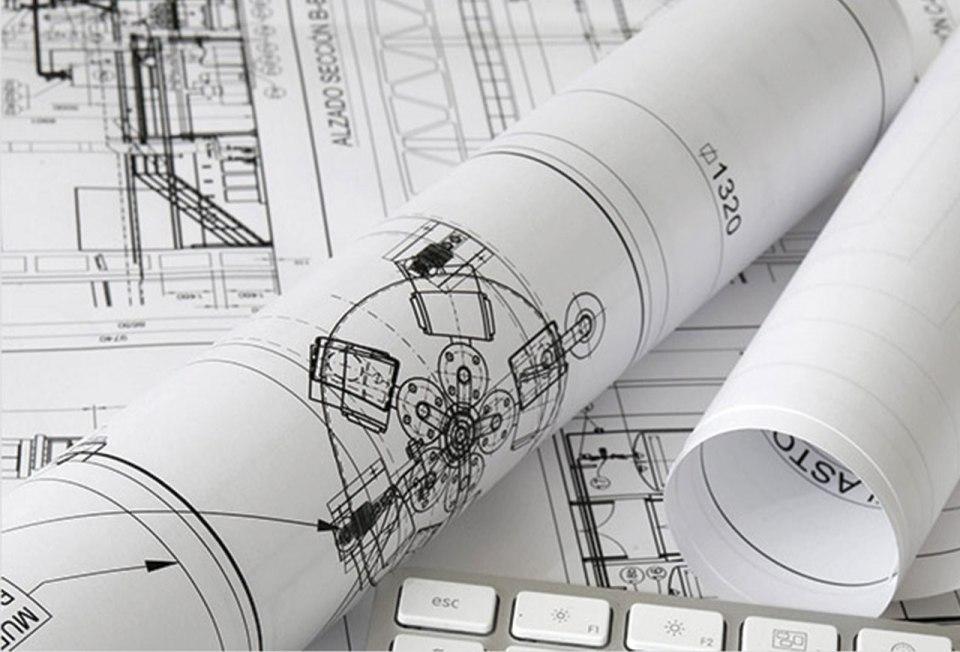 http://img.avisooportuno.mx/img/logos_profesion/arquitectos.jpg
