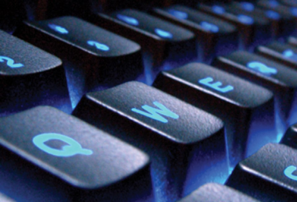 http://www.co.wichita.tx.us/information_technology/index.html