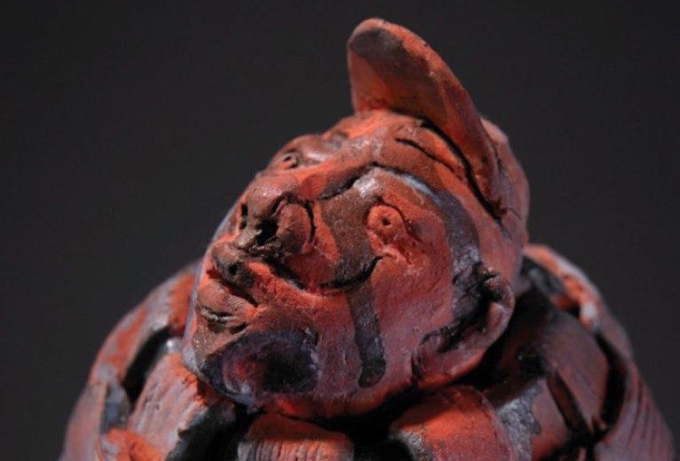 http://www.museoartemoderno.com/exposiciones/