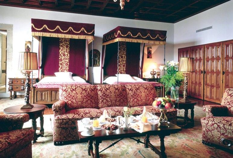 hoteles_05
