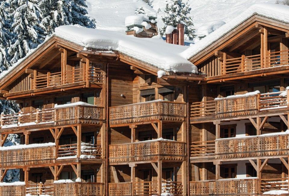 http://www.hotelcordee.com/uploads/images/bgimages/BG_Exterior.jpg