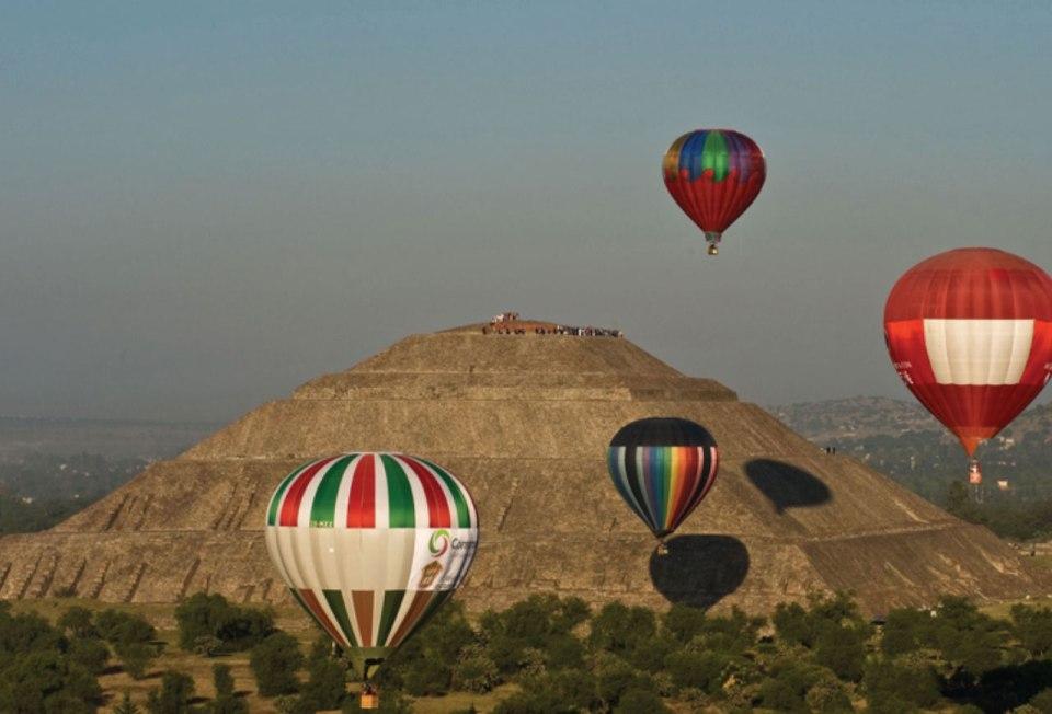 operateotihuacan.com