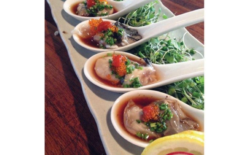 http://www.gq.com.mx/bon-vivant/restaurantes/galerias/los-mejores-restaurantes-japoneses-en-la-ciudad-de-mexico-distrito-federal/1532/image/43988