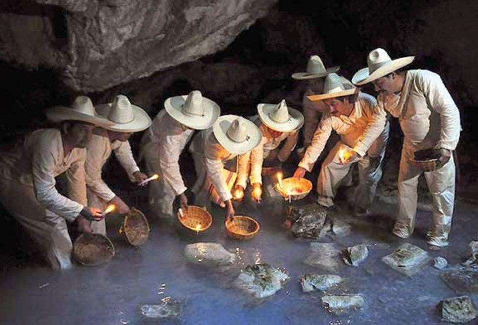 http://vertienteglobal.com/wp-content/uploads/2015/03/Cueva-realizan-tradicional-pesca-de-la-sardina.jpg