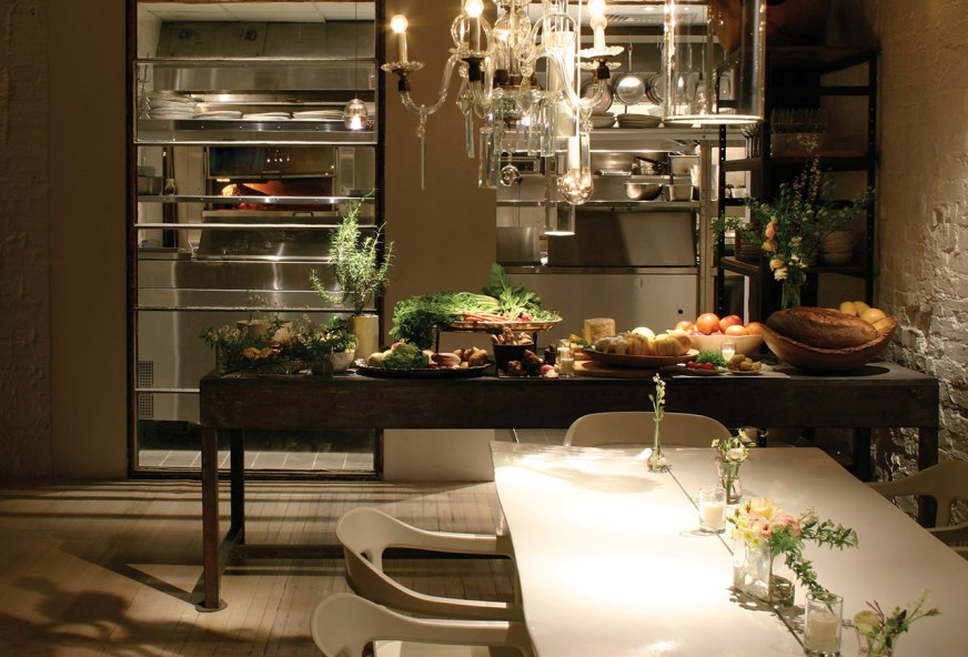 abckitchen_hotbook_04
