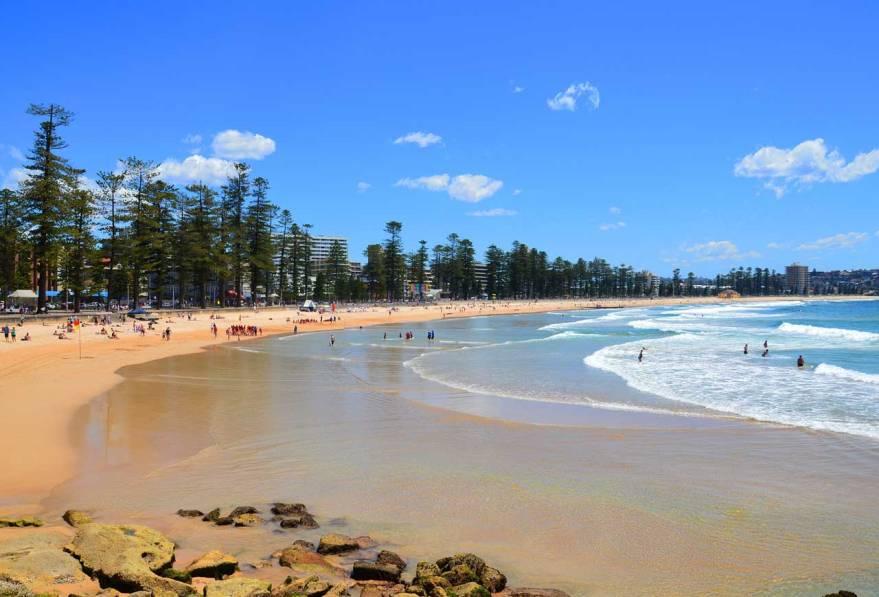 http://www.manlyaustralia.com.au/imagesDB/gallery/DSC_1290.jpg