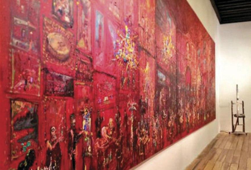 http://www.periodicodigital.mx/exhiben-mural-el-antro-de-las-mil-ventanas-de-jazzamoart/