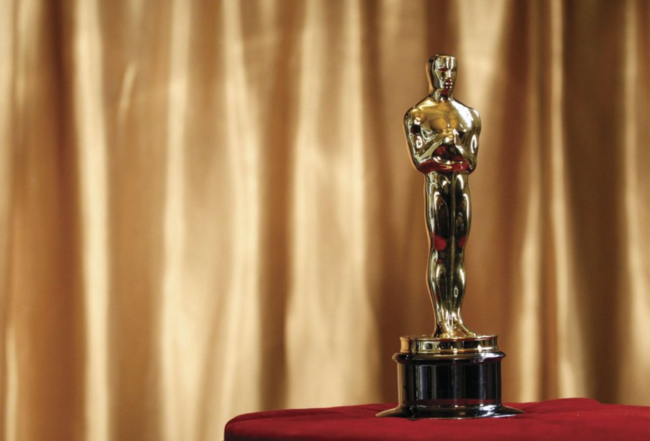 http://www.ibtimes.com/predictions-83rd-annual-academy-awards-271105