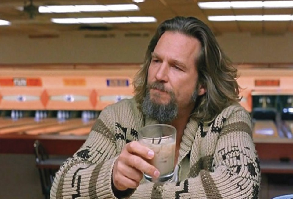 http://www.microshiner.com/2015/06/five-of-best-cocktail-movies.html