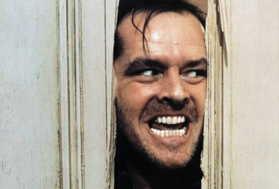 https://www.yahoo.com/movies/lost-ending-the-shining-photos-123487932632.html