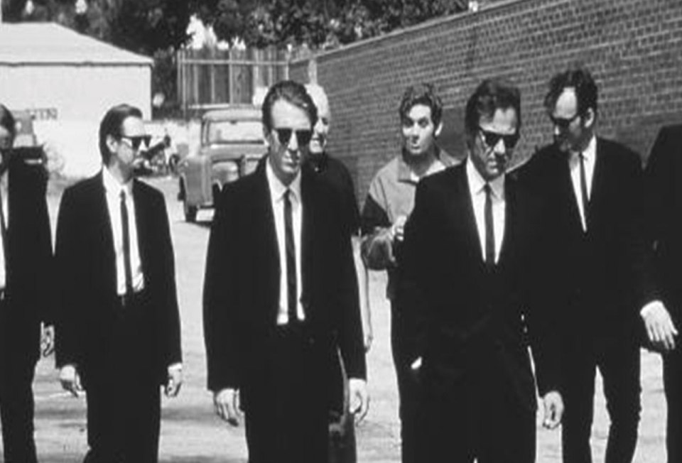 http://www.pugil.es/blog/reservoir-dogs/