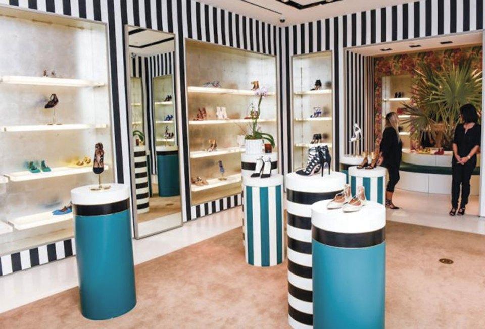 http://www.miami.com/aquazzura-pop-shop-bal-harbour-shops-article