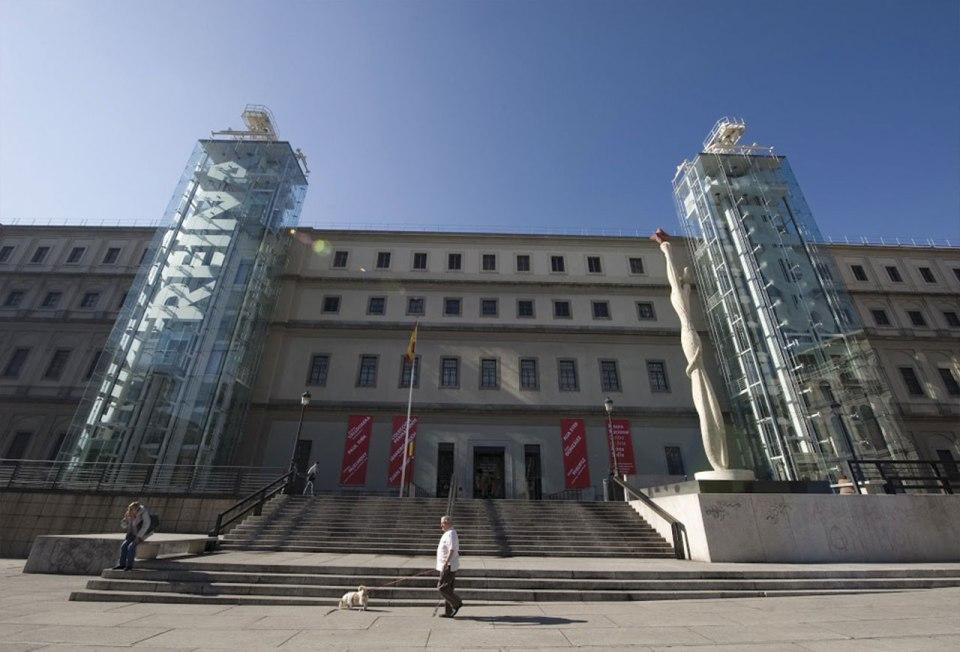 http://sitiosturisticos.com/museo-nacional-centro-de-arte-reina-sofia/