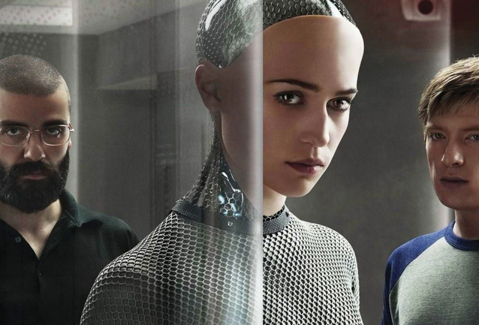 https://www.neondystopia.com/cyberpunk-movies-anime/ex-machina-movie-machines-human-ambition/