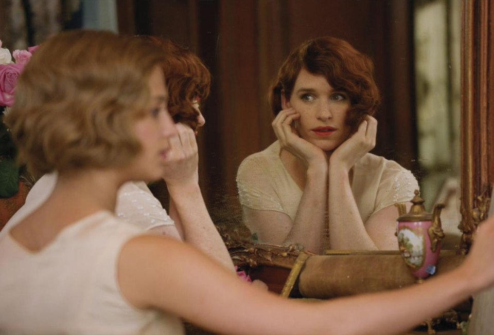 http://www.telegraph.co.uk/film/the-danish-girl/true-story-lili-elbe-transgender/