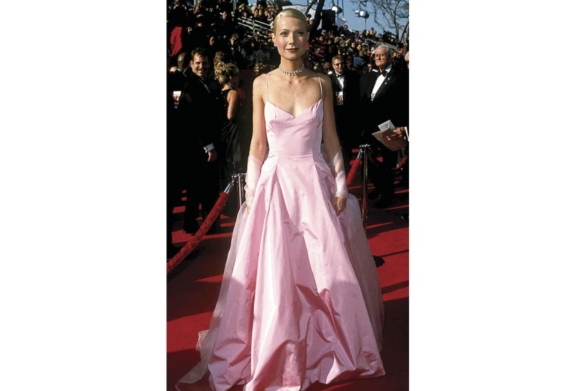 http://www.eonline.com/news/721381/gwyneth-paltrow-reveals-the-sweet-reason-why-she-saved-every-single-oscars-dress-she-s-ever-worn