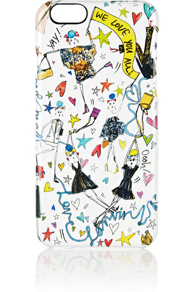 https://www.net-a-porter.com/us/en/product/644146/lanvin/printed-iphone-6-case
