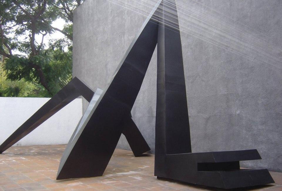 http://news.urban360.com.mx/220369/por-las-calles-de-la-ciudad-museo-experimental-el-eco/