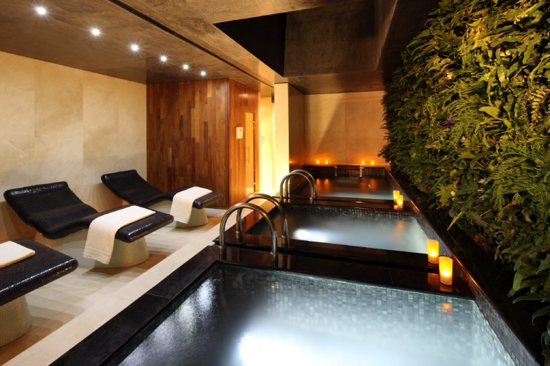 Spa-by-Liverpool-y-Kena.com-