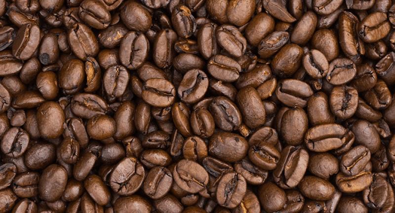 granos-de-cafe-925x500