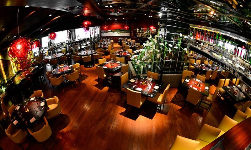 hot_spots_restaurantes_y_bares_de_mexico_janis_novecento_porfirios_lincoln_hookah_kasbah_anatol_530796362_900x538