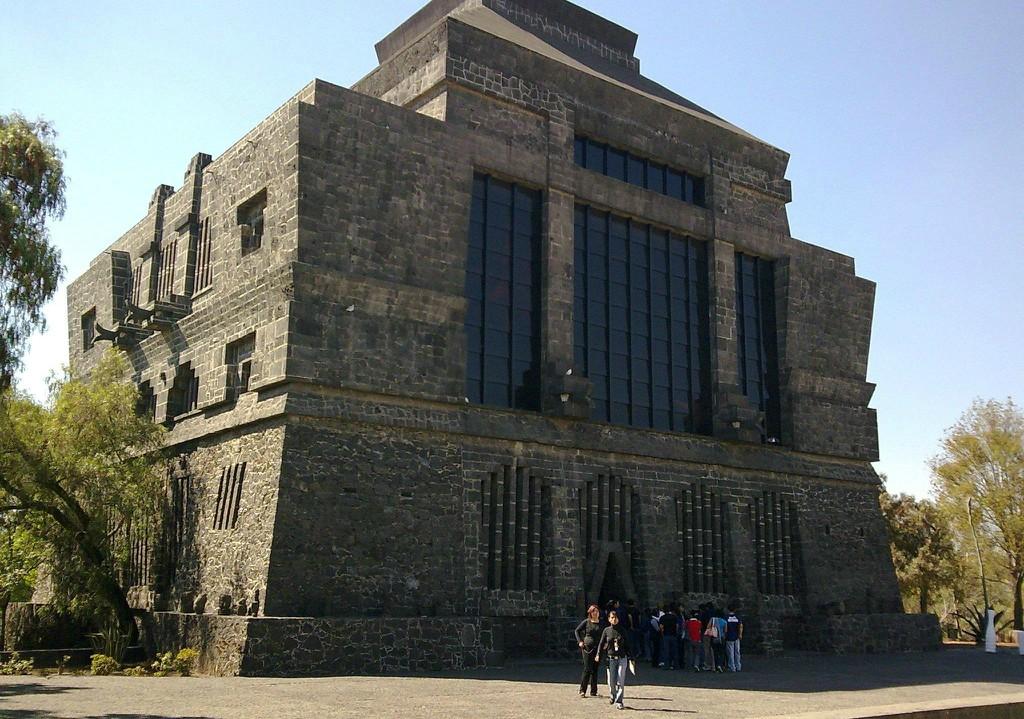 MuseoB-min