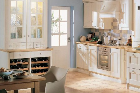 how to create country kitchen design ideas | kitchen