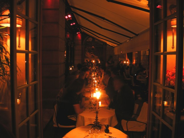 Hotel Costes3