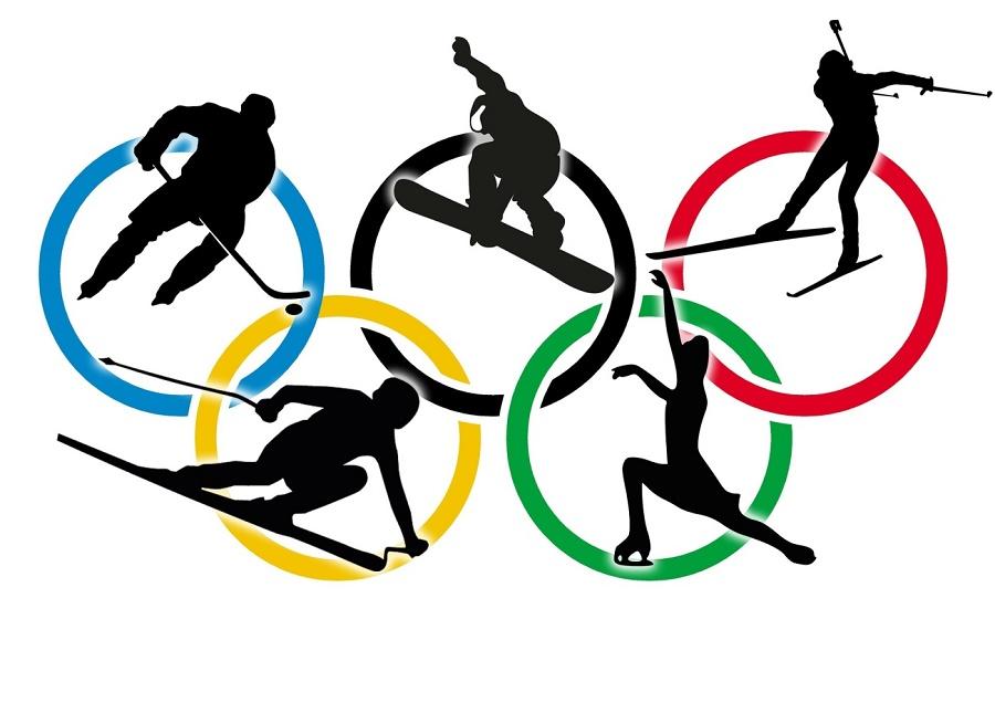 Rio 2016 . Adaptação do Rio de Janeiro para as Olimpíadas.