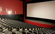 Cines en San Pedro Sula