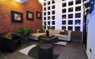 Hoteles 5 Estrellas en Honduras