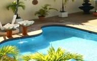 Hoteles de Puerto Cortes