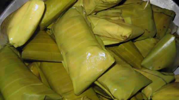 platos tipicos de honduras