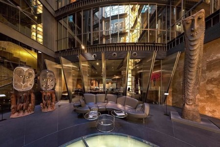 15 best luxury hotels to stay in madrid during casa decor 7