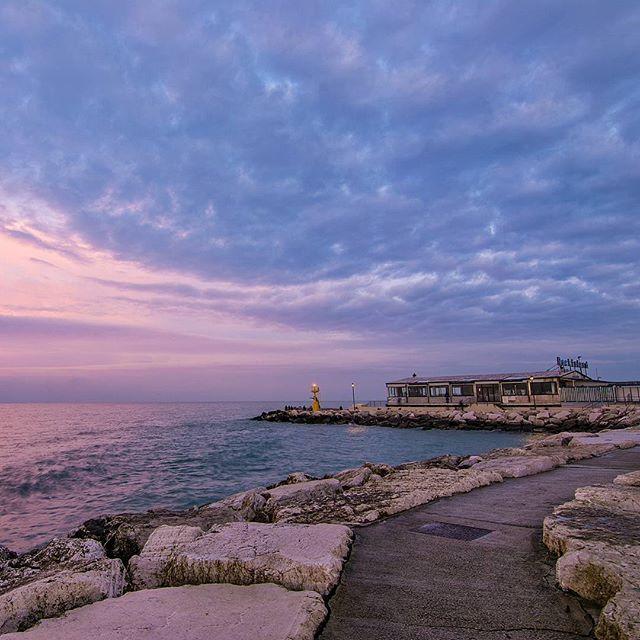 Hotel Nizza Fiera del Wellness Rimini Giugno al mare