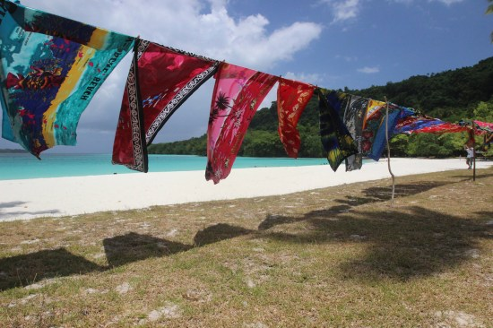 Sarongs for sale