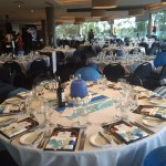 Balmoral Beach Club Centenary