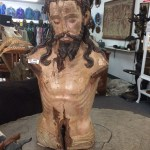 Hunters and Collectors Antiques, Mittagong NSW