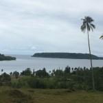 Velit Bay, Espiritu Santo, Vanuatu