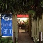 Restaurant 1606, Espiritu Santo, Vanuatu
