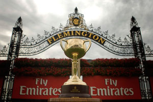 Flemington, Victoria