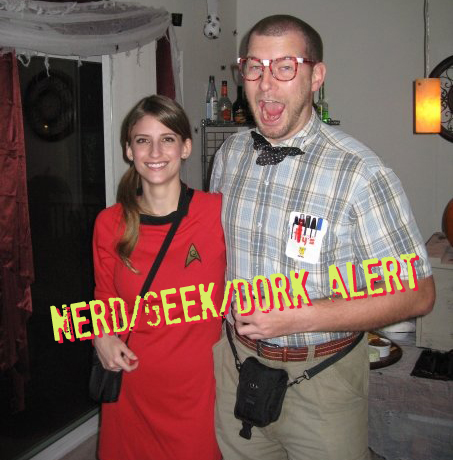 nerd-geek-dork-alert