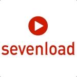 Sevenload
