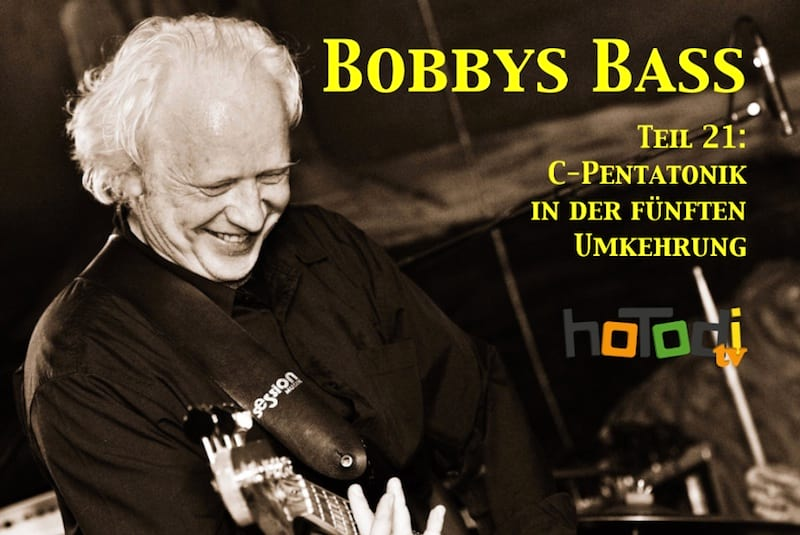 bobbys_bass_21