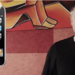 Error -1 iPhone iOS 6 fixen mit Redsn0w
