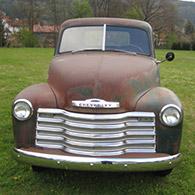 Chevi-pickup-vorn